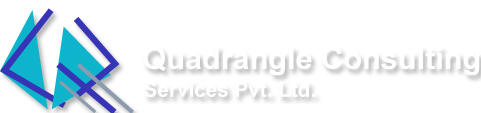 Quadrangle Consulting